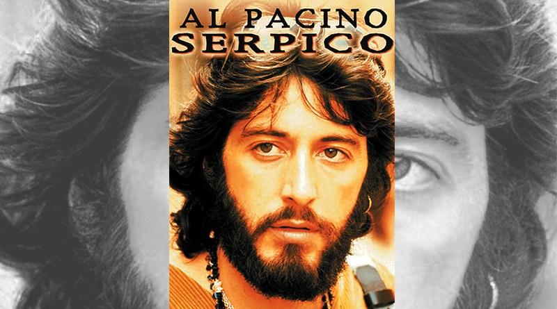 Serpico-Tubi-TV-Watch-Free