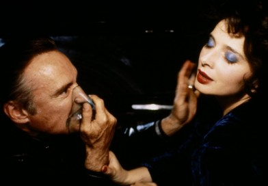 New Free Movies on Tubi TV this Week: 'Blue Velvet,' 'Be Cool,' and More
