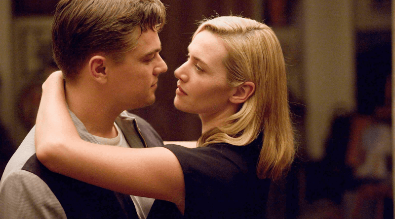 free movies, tubi tv, leaving soon: Revolutionary Road