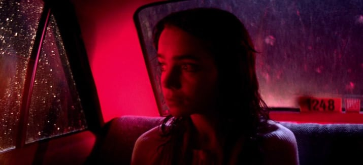 """""""The Most Beautiful Shots In Movie History"""" on Tubi TV: Suspiria"""