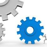 Como crear sistemas en tu negocio