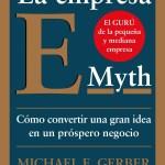 E-Myth: el Sistema de Venta