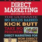 Las Reglas del Marketing Directo