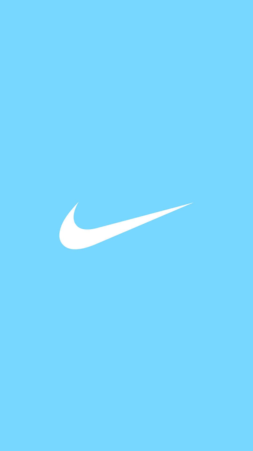 Logo7 2 >> ナイキロゴ/NIKE Logo12 iPhone壁紙  ただひたすらiPhoneの壁紙が集まるサイト