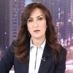 Rafah Al Saad - Tuck Magazine