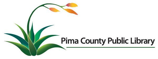 pima country public library TUCSON TEENS: Volunteer with the Pima County Public Library (ongoing)