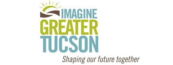 imagine greater tucson Vision for a Greater Tucson Event at UNS Energy Corporation (Sept 28)
