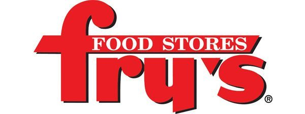 frys grocery store tucson Free Cookies for Kids at Tucson Frys Food Stores!