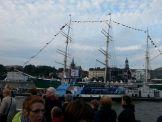 2015-09-12 18.35.19-Hamburg Greeter-051