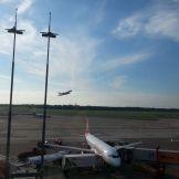 2015-10-03 16.35.21-Hamburg Airport-07