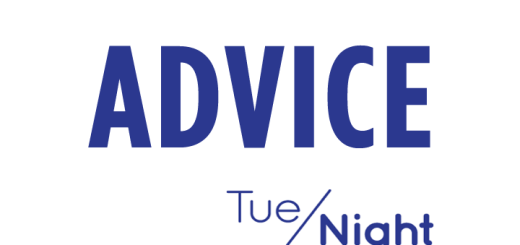 video_advice_v2