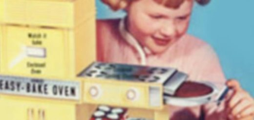 TN176_toys_720x340_F2