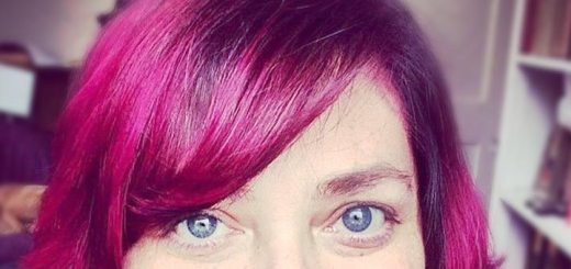 TN278_pink_hair_720x340_F