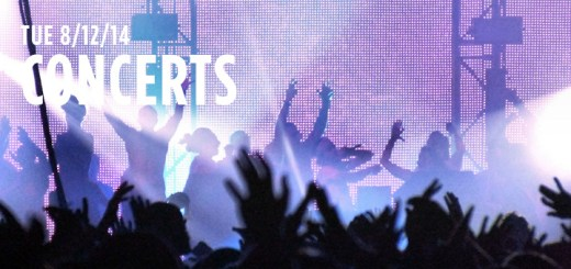 TNed_CONCERTS_720x340_F