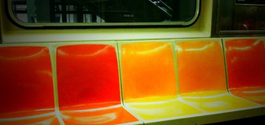 TN610_SUBWAY_STORY_720x340_F