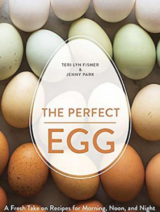 the perfect egg tuenight bookmaven's best bethanne patrick