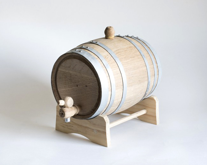 tuenight gift guide brian quinn liquor spirits barrel