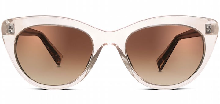 TN000887_sunglasses1