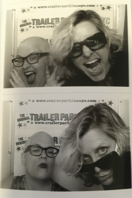 Shelly-Margit