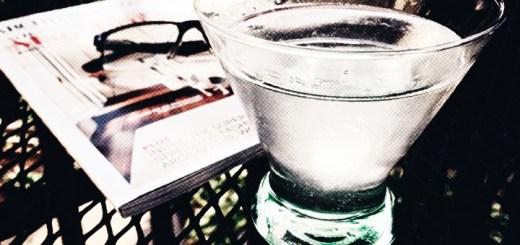 tuenight do over erin street alcohol