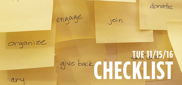 tned_checklist_720x340