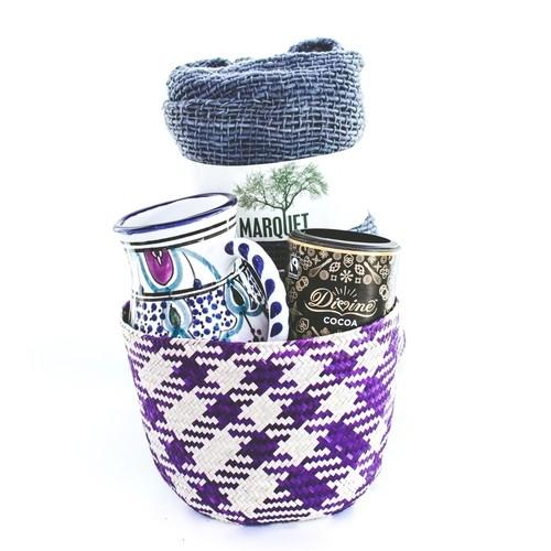 cozy-artisan-box