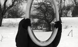 Profecía autocumplida: cómo las expectativas influyen en los resultados