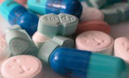 Efecto placebo y efecto nocebo: Influimos en nuestra curación o empeoramiento.