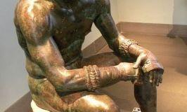 Estatua_griega