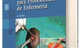 Suturas y cirugia menor panamericana