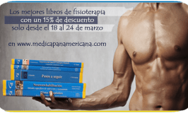 fisioterapia_blogs