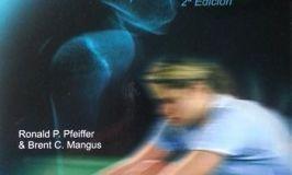 Reseña del libro 'Las lesiones deportivas' de la editorial Paidotribo