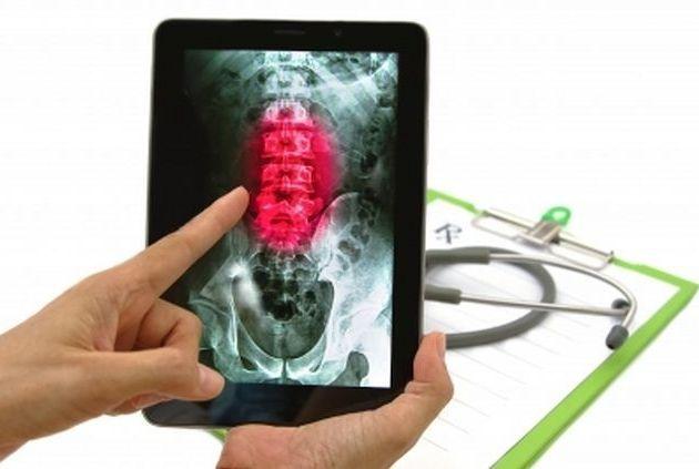 tablet-rayosx