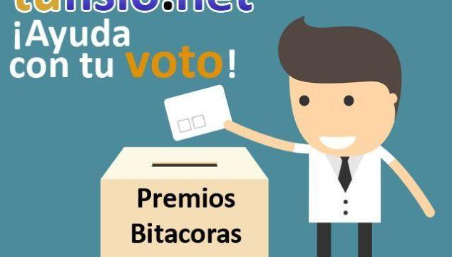Tufisio_vota_bitacoras