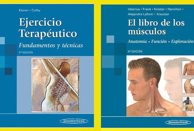 libros_panam_tf