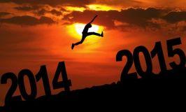 Año nuevo ¿deporte nuevo?