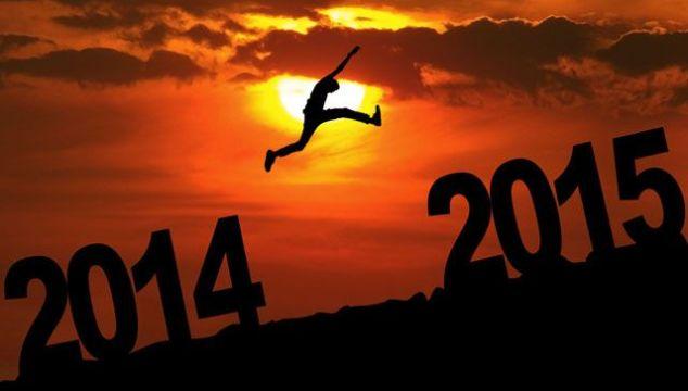 imagen_salto