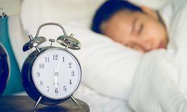 Cinco consejos para descansar mejor