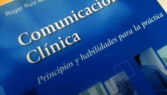 comunicacion_clinica