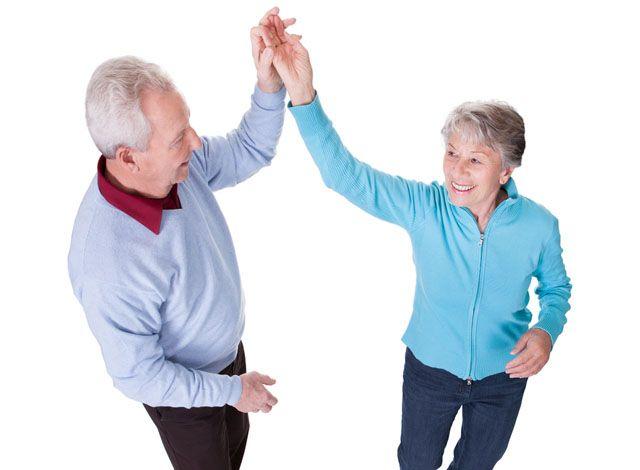 pareja_bailando