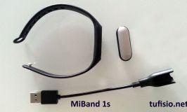 miband_tufisio