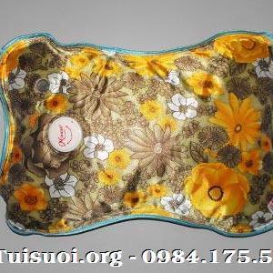tui-suoi-mimosa-mms-05