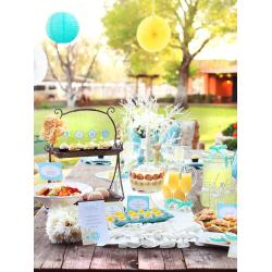 Small Crop Of When To Have A Baby Shower