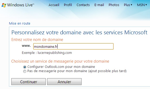 windows-mail-domain00