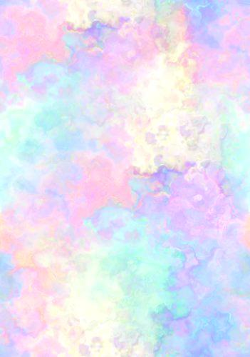 All NEW girly backgrounds | Tumblr Themes