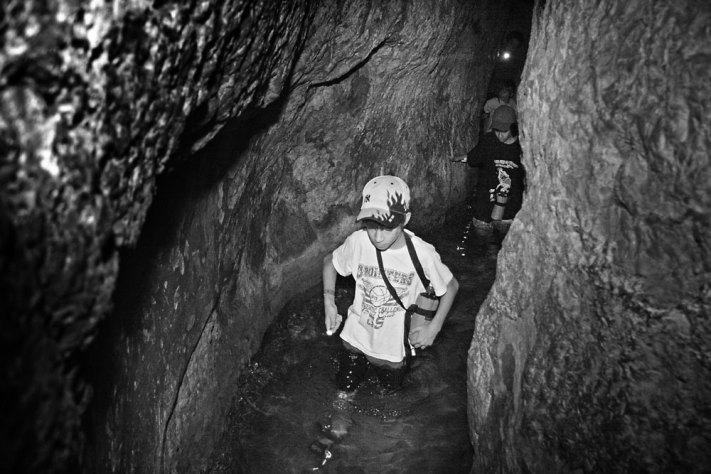 frankpeti kirandulas jeruzsalem12