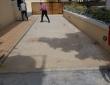Before @ Trans-Amadi Gardens - PHC