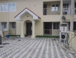 Residential Decoration @ Trans-Amadi Gardens, PHC