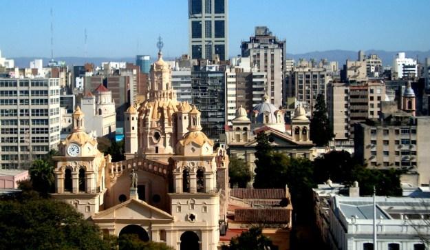 La media legua de oro espect culo artes y patrimonio en for Ciudad espectaculos argentina