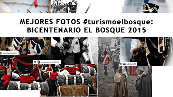 bicentenario-fotos-post